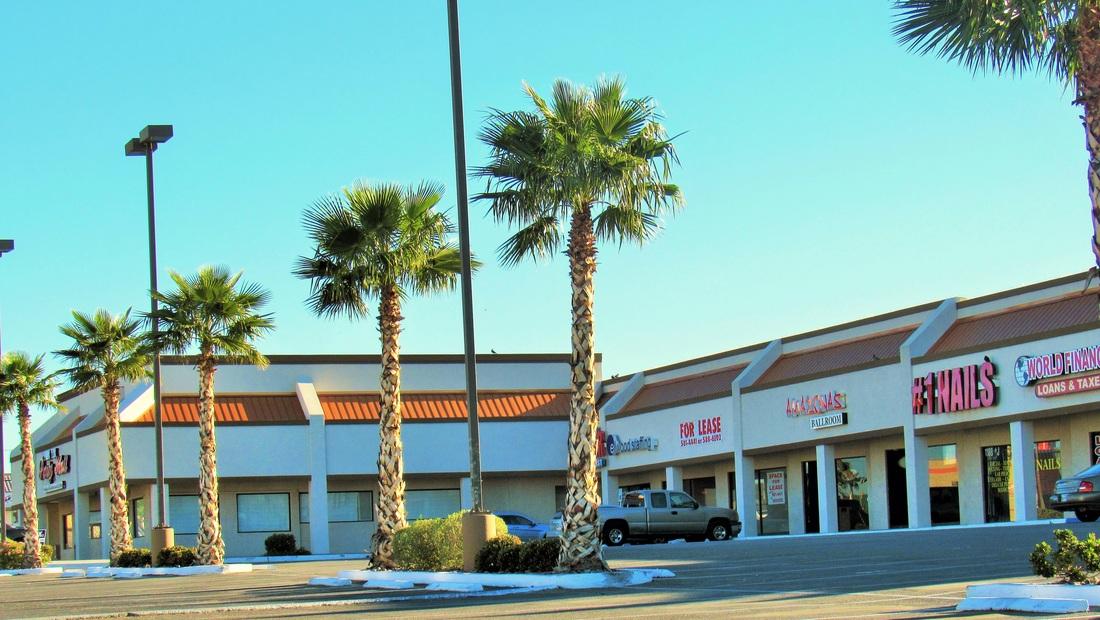 cavalier property management el paso texas http editor web